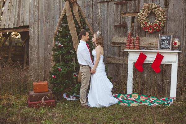 navidad esposos 2