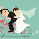 ¿Comprar, rentar o mandar hacer tu vestido de novia?
