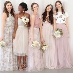 ¿Vale La Pena Alquilar Un Vestido De Fiesta?