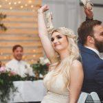 Actividades para bodas cristianas